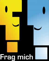 Logo_Frag_Mich