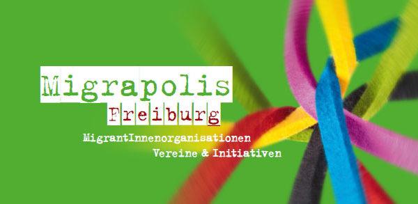 Migrapolis Freiburg | Plattform für Vereine und Initiativen