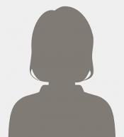 avatar-einzeln