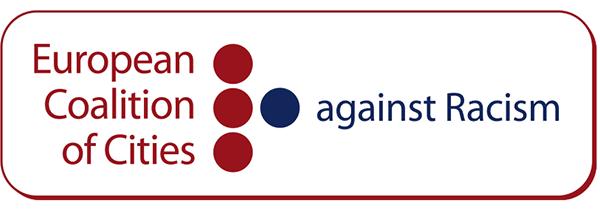 WIRD VERSCHOBEN: Informationsveranstaltung: Europäische Städtekoalition gegen Rassismus
