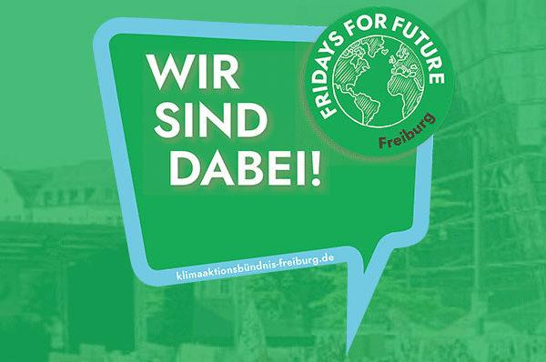 24.04.2020 | Aufruf zur Online-Demo: mit Abstand solidarisch Zusammenstehen!