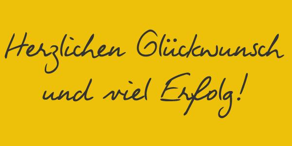 Südwind Freiburg e.V. gratuliert den neu gewählten Beirät_innen herzlich und wünscht Ihnen viel Erfolg!