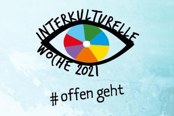 Interkulturelle Wochen – Programm 2021