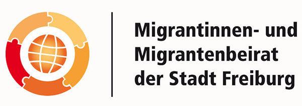 MITREDEN UND MITGESTALTEN: Migranten gesucht m/w/d