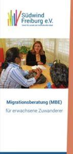 migrationsberatung-mbe-zuwanderer-2020-07