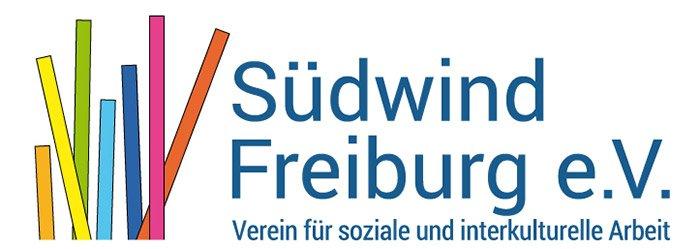 Südwind Freiburg e.V.